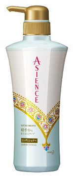 KAO Asience Smooth Type Conditioner Pump