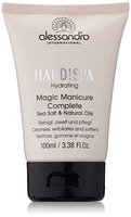 Alessandro Handspa Magic Manicure Hand Peeling
