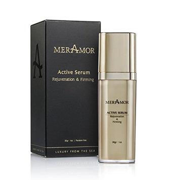 MerAmor Active Serum Rejuvenation and Firming