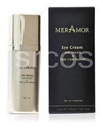 MerAmor Eye Cream