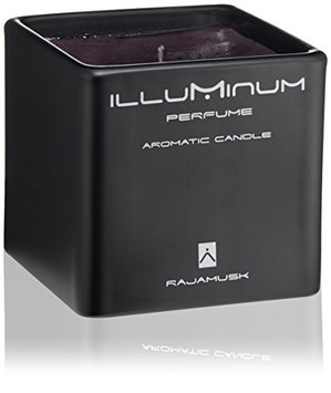 Illuminum Perfume Aromatic Candle