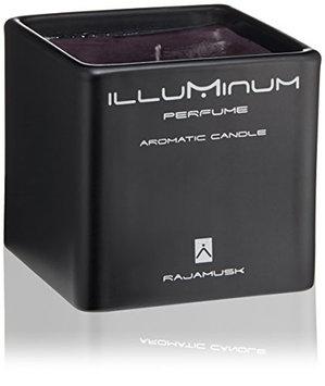 Illuminum Perfume Aromatic Candle