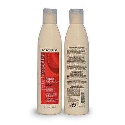 Matrix Total Results Repair Shampoo