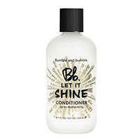 Bumble and bumble. Let it Shine Conditioner