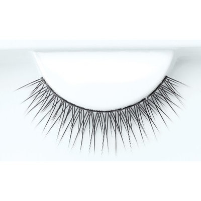Reese Robert Luscious Strip Lashes with Adhesive