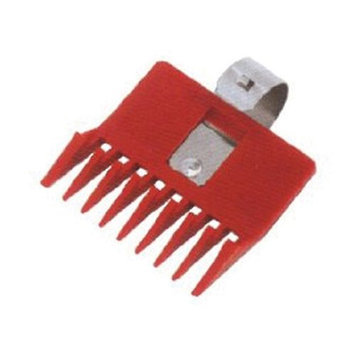 Speed-O-Guide SPG0117 Clipper Comb