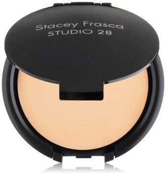 Stacey Frasca Studio 28 Cream Foundation