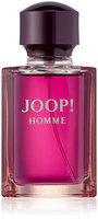 JOOP! Homme 2.5 oz EDT Spray for Men