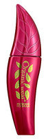 Physicians Formula Organic Wear 100% Natural Origin FakeOut Mascara