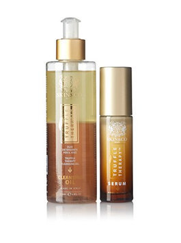 SKIN&CO Roma Truffle Therapy Youth Defense Kit