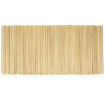 For Pro Birchwood Cuticle Sticks