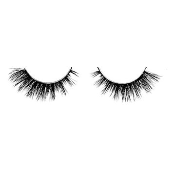 Appeal Cosmetics 100% Fine Mink Lashes Captivate