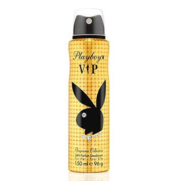 Playboy Female VIP Female Eau de Parfums