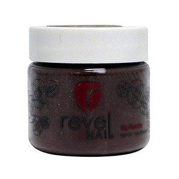 Revel Nail Dip Powder D109(Esteemed)
