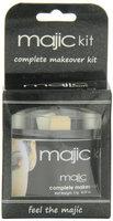 Eye Majic Kit