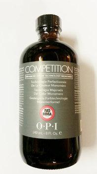 OPI Liquid Competition L3000