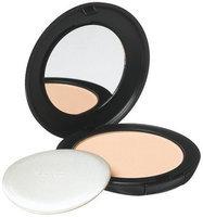 Revlon ColorStay Pressed Powder with SoftFlex