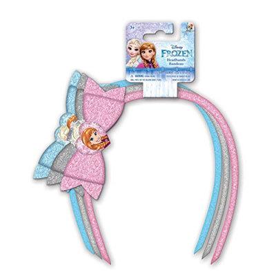 Frozen Headband Set