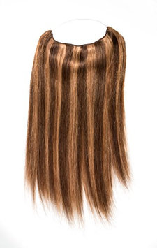 Sono Hair Extensions 105 G 20