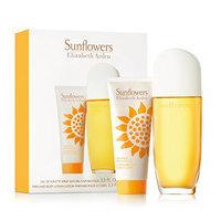 ELIZABETH ARDEN 2 Piece Sunflowers Eau De Toilette Set