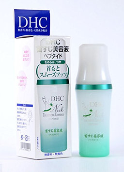 DHC Neck Treatment Essence Peptides