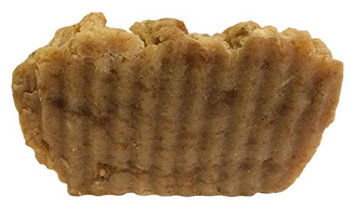 Homemade Secret Joy Oatmeal Soap