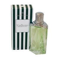 Marina De Bourbon By Marina De Bourbon For Men. Aftershave 3.4 Ounces