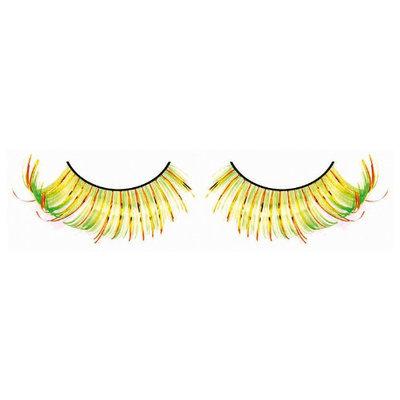 Baci Magic Feather Eyelashes Style No.538