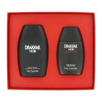 Guy Laroche Drakkar Noir 2-Piece Eau De Toilette Spray Set