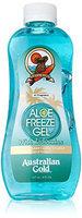Australian Gold Aloe Freeze Gel w/Lidocaine