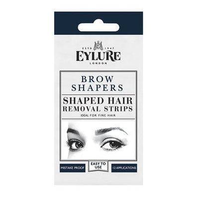 Eylure Taking Shape Eyebrow Shapers
