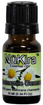 NuKira Chamomile German Essential Oil