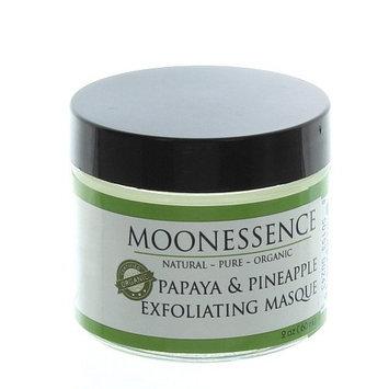 Moonessence Facial Scrub