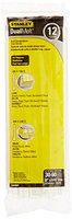 Stanley GS25DT 12-Pack 10 Dual Temp Glue Sticks