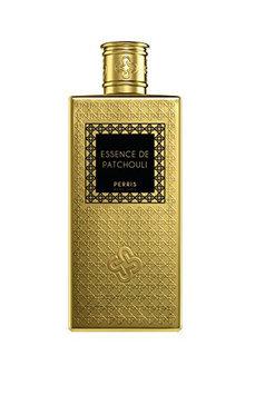 Perris Monte Carlo Essence Patchouli Eau de Parfum Spray