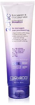 Giovanni 2 Chic Ultra-Repair Shampoo