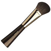 Da Vinci Series 97041 Gold Blusher/Rouge Contour Angled Brush