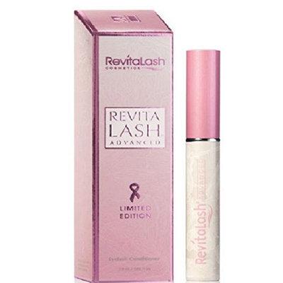Revitalash Limited Edition Pink Ribbon