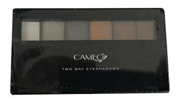 Cameo Two Way Eyeshadow #12