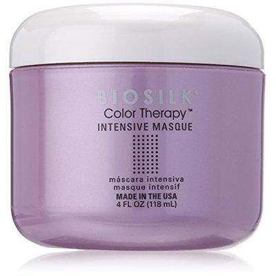 Biosilk Color Therapy Intensive Masque for Unisex