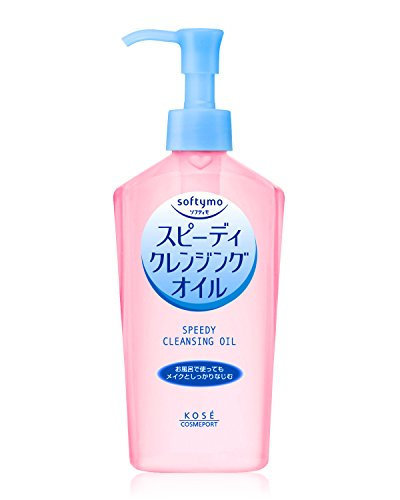 Kose by KOSE Sekkisei Emulsion-/4 7OZ for WOMEN
