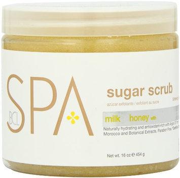 Bio Creative Lab Spa Sugar Scrub