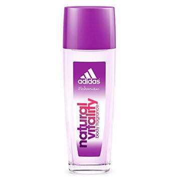 Adidas Fragrance Body Fragrance