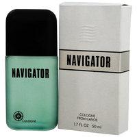 Dana Navigator Cologne for Men