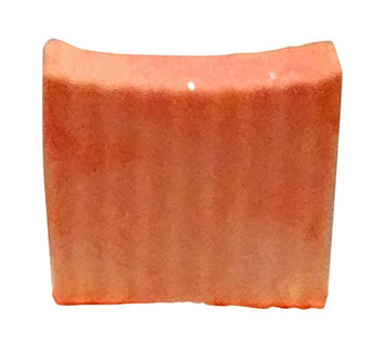 HHS Creamsicle Moisturizing Soap Bars