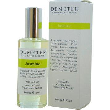 Demeter Jasmine By Demeter Cologne Spray