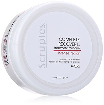 Scruples Complete Recovery Treatment Masque