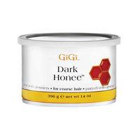 Gigi Dark Honee