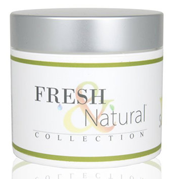 Fresh & Natural Skin Care Super Body Souffle