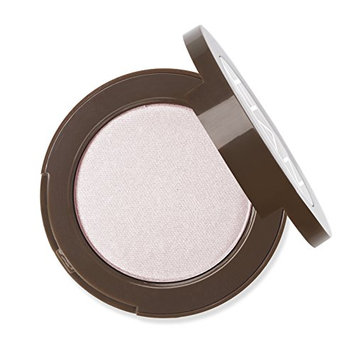 HAN Skin Care Cosmetics 100% Natural Eye Shadow - cool coconut